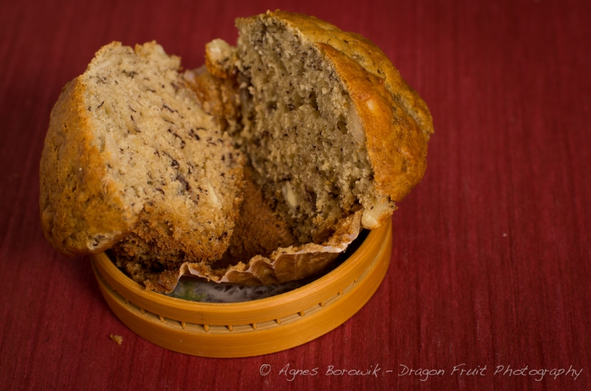 agnes_borowik_muffin5