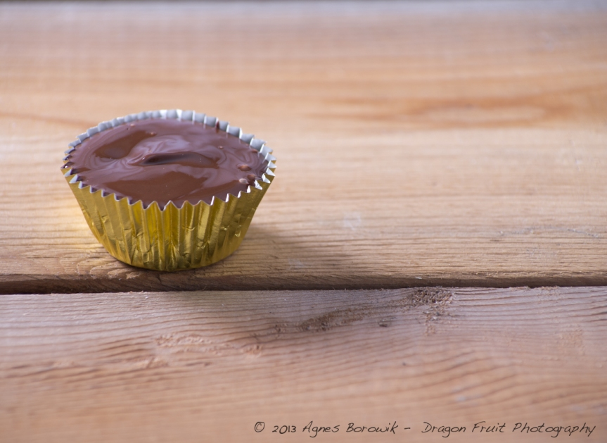 chocolate_almondbutter_cups_agnes_borowik-7