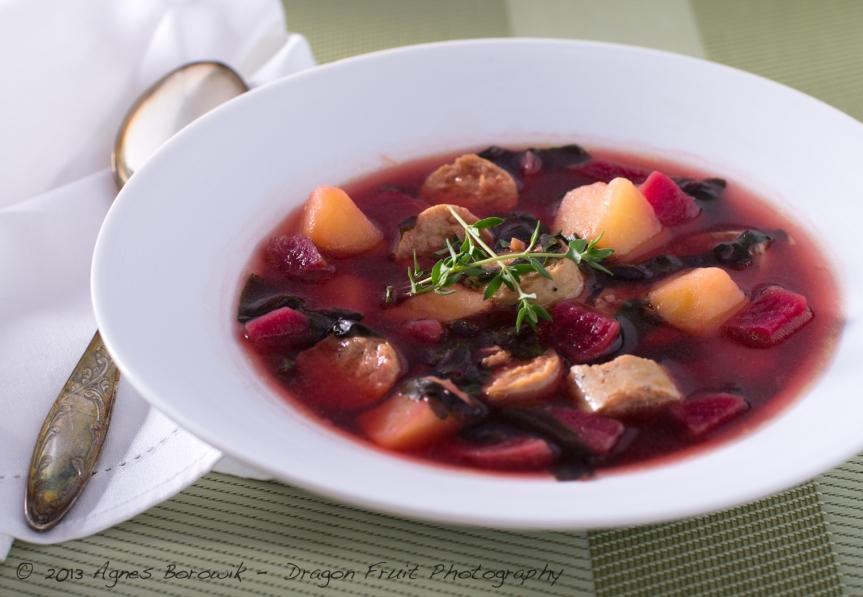 beet_soup_agnes_borowik