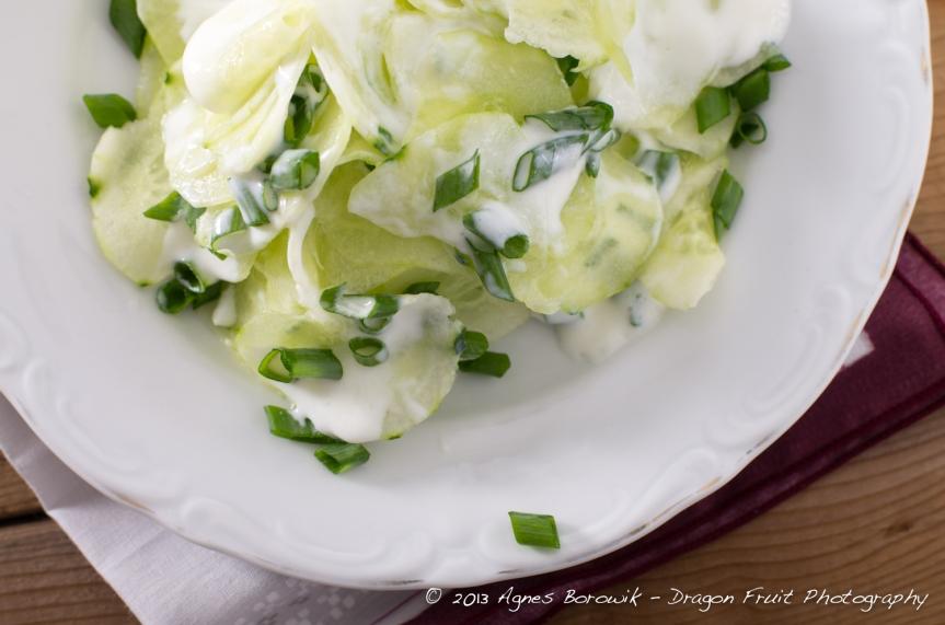 cucumbers_agnes_borowik-6