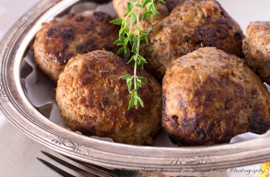 mini_meatloaves_agnes_borowik-3