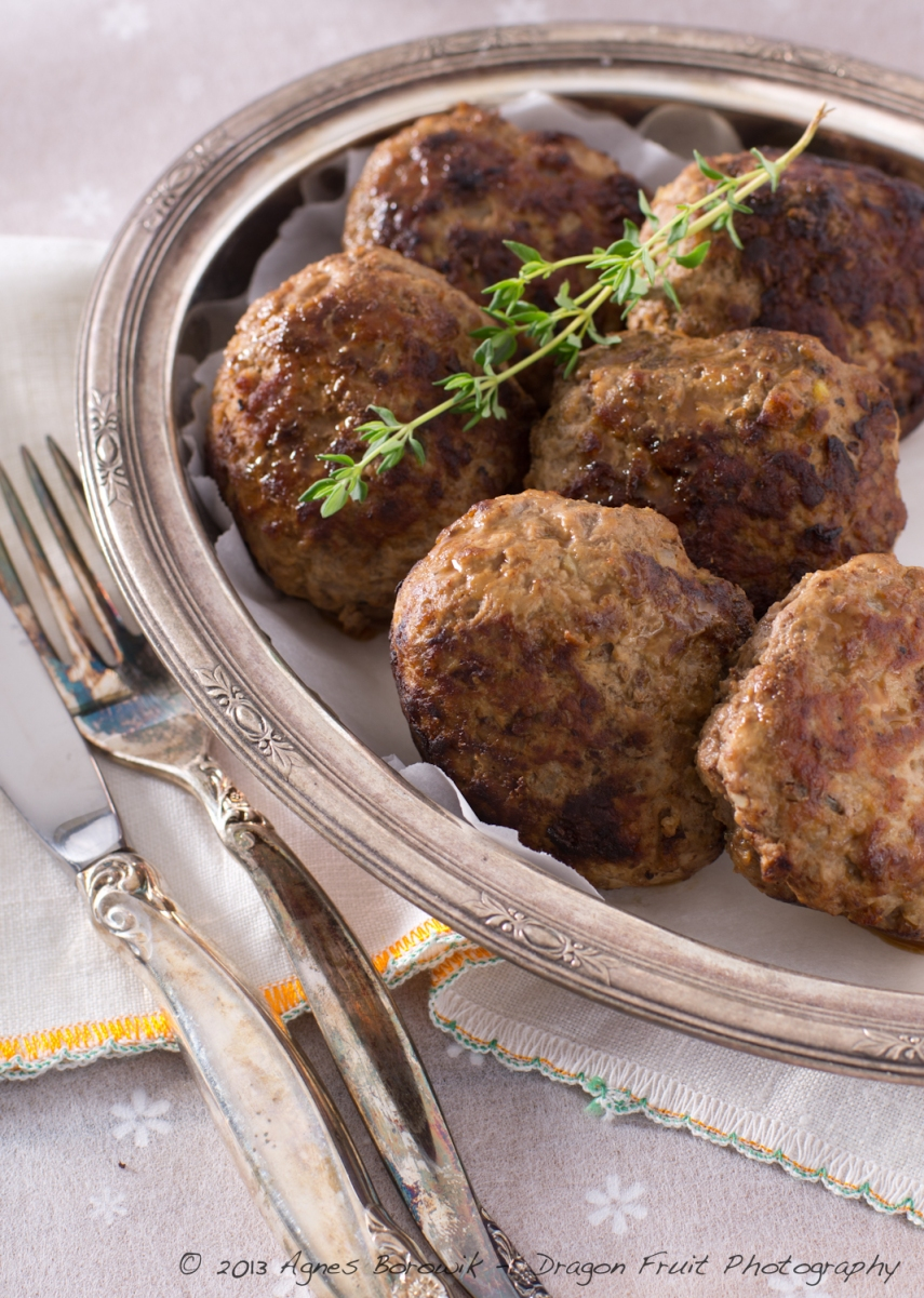 mini_meatloaves_agnes_borowik