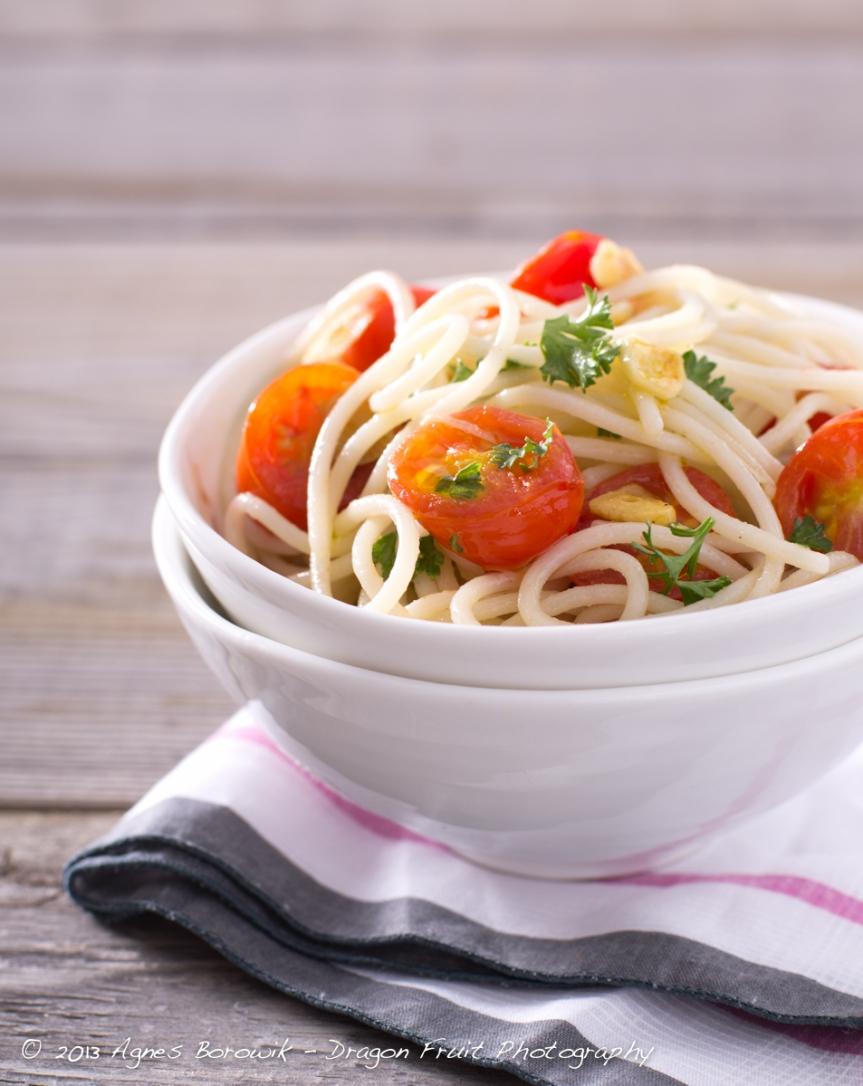 quinoa_pasta_agnes_borowik-2
