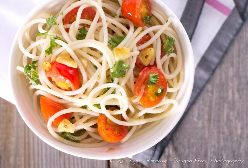 quinoa_pasta_agnes_borowik-3