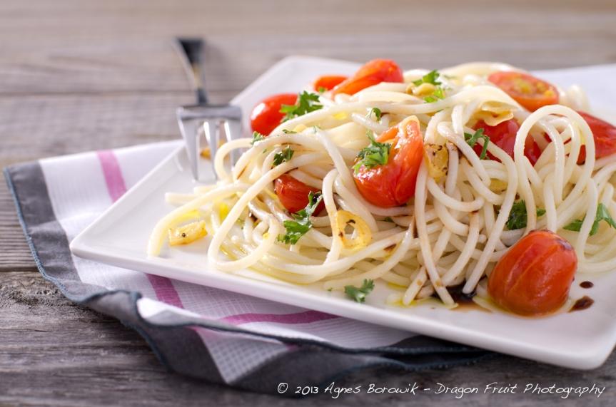 quinoa_pasta_agnes_borowik