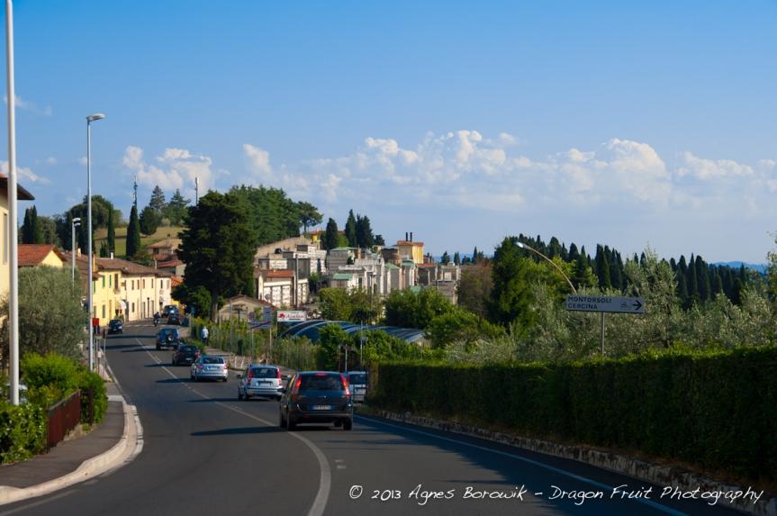 Italy_agnes_borowik-10
