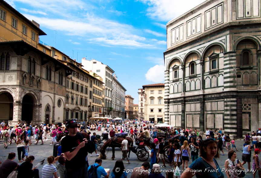 Italy_agnes_borowik-11