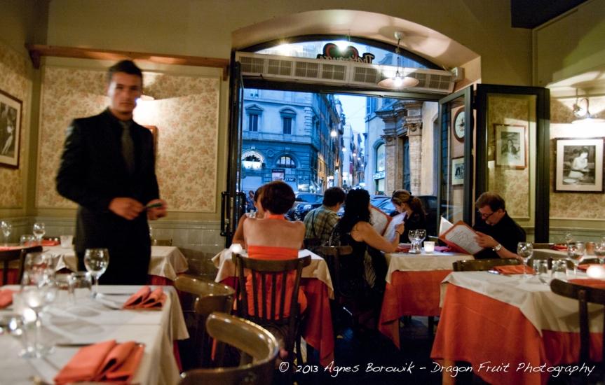 Italy_agnes_borowik-13