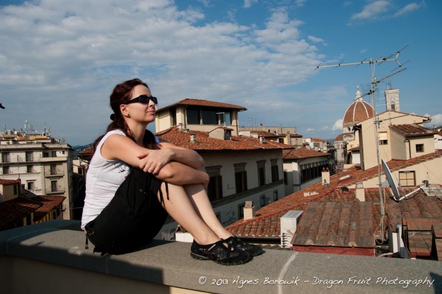 Italy_agnes_borowik-2