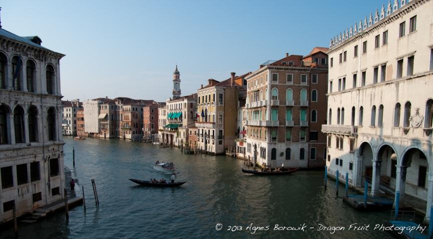 Italy_agnes_borowik-21