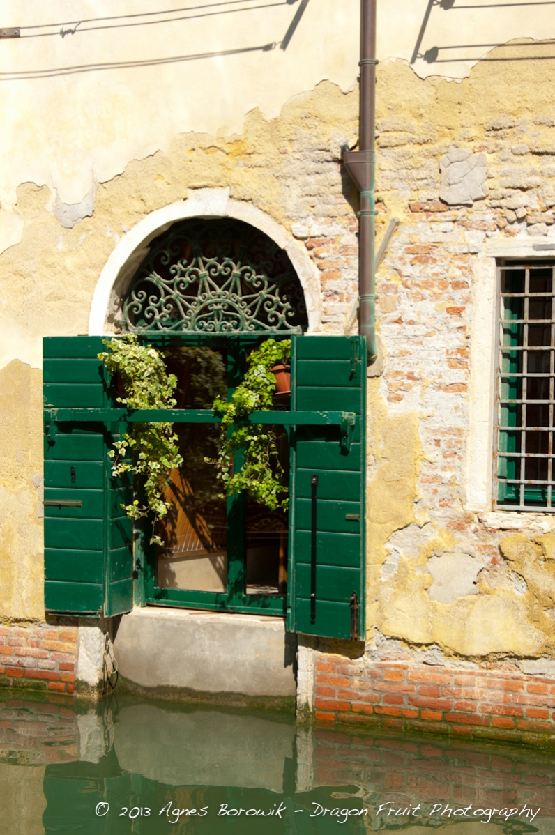 Italy_agnes_borowik-23