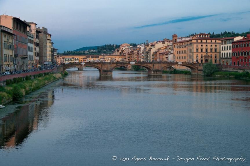Italy_agnes_borowik-4