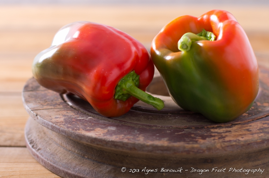 peppers_agnes_borowik