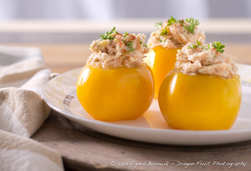 tuna_salad_tomatoes_agnes_borowik-4