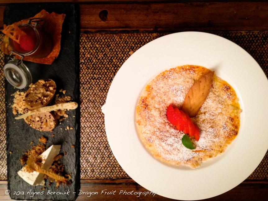 dragonfruit_photography_garda-18