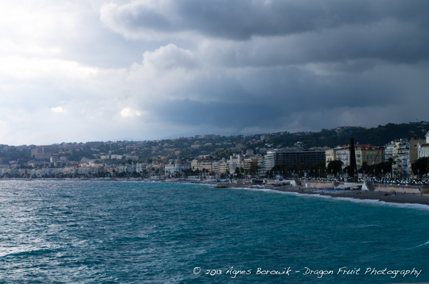 dragonfruit_photography_monaco-6