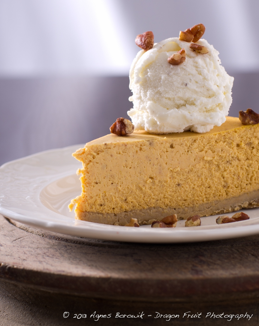 agnes_borowik_cheesecake-2