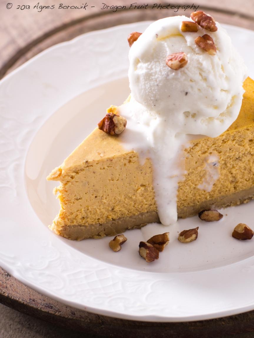 agnes_borowik_cheesecake-3