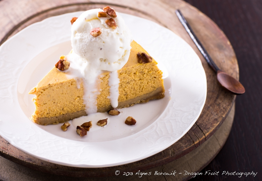 agnes_borowik_cheesecake