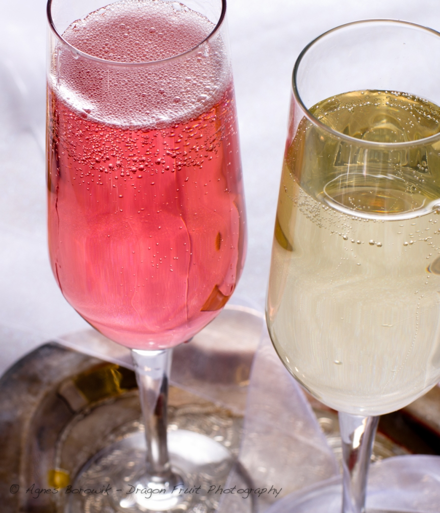 champagne shooters_dragonfruit_photography-2