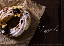 Agnes_borowik_food_photography_zeppoli-2