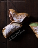 Agnes_borowik_food_photography_zeppoli-3