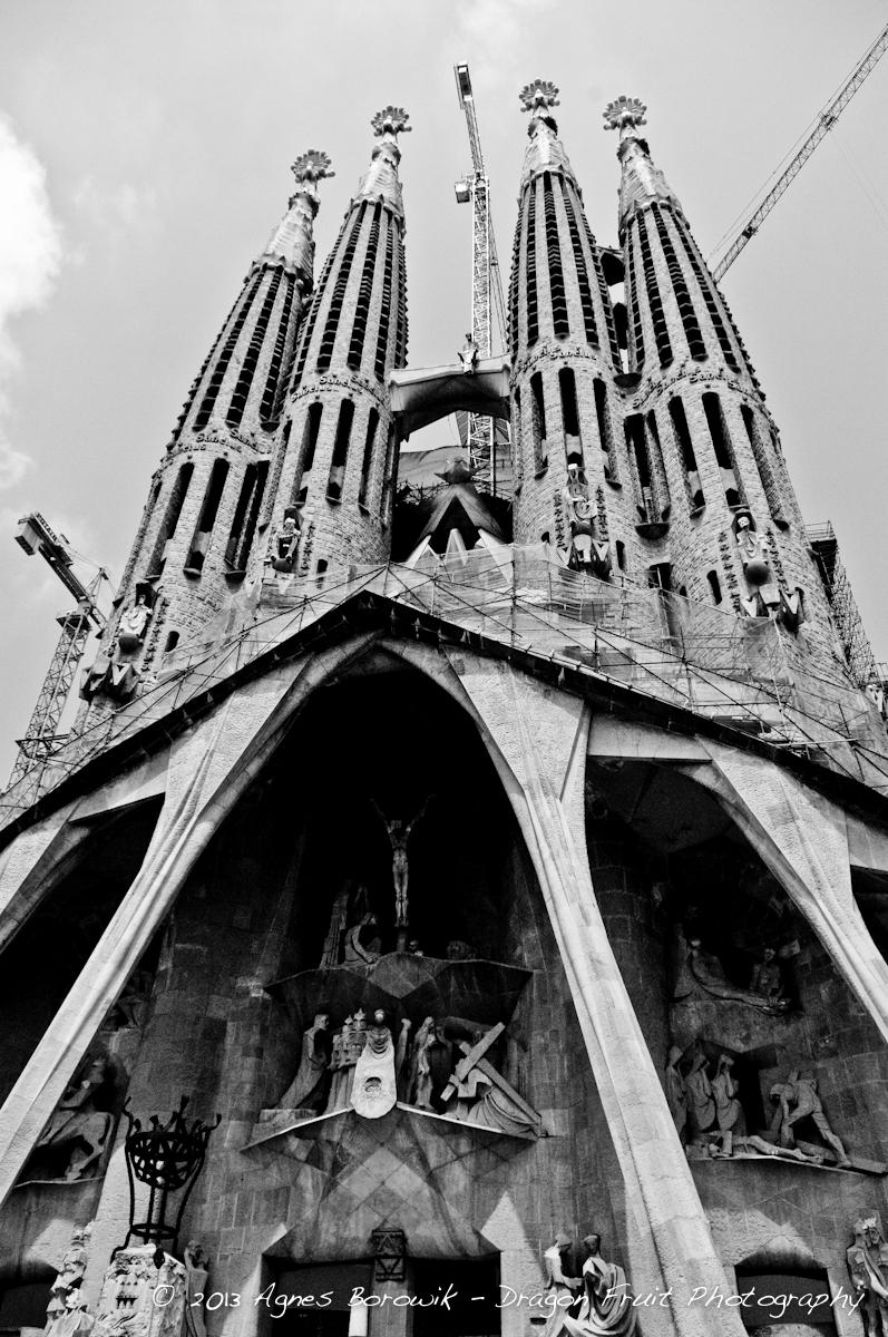 catalunia_barcelona-7