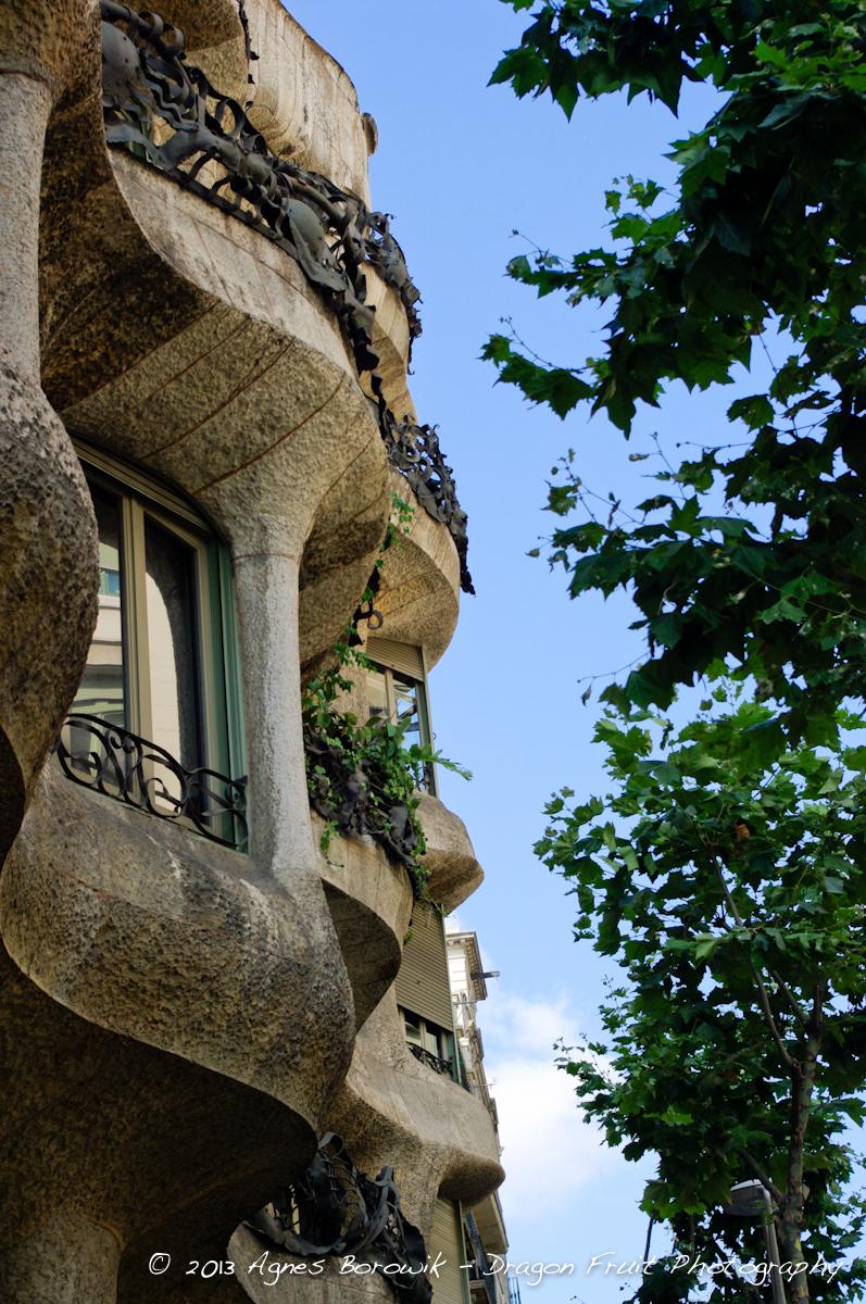 catalunia_barcelona-8