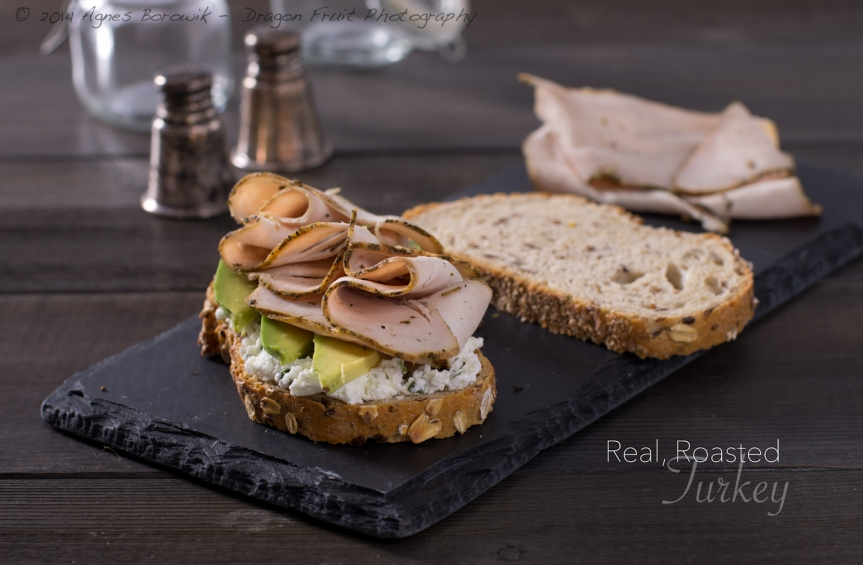 Agnes_borowik_food_photography_turkey_sandwich-4