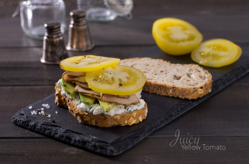 Agnes_borowik_food_photography_turkey_sandwich-5