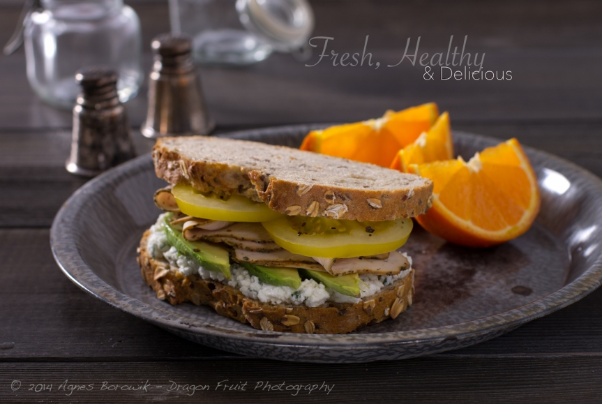Agnes_borowik_food_photography_turkey_sandwich-6