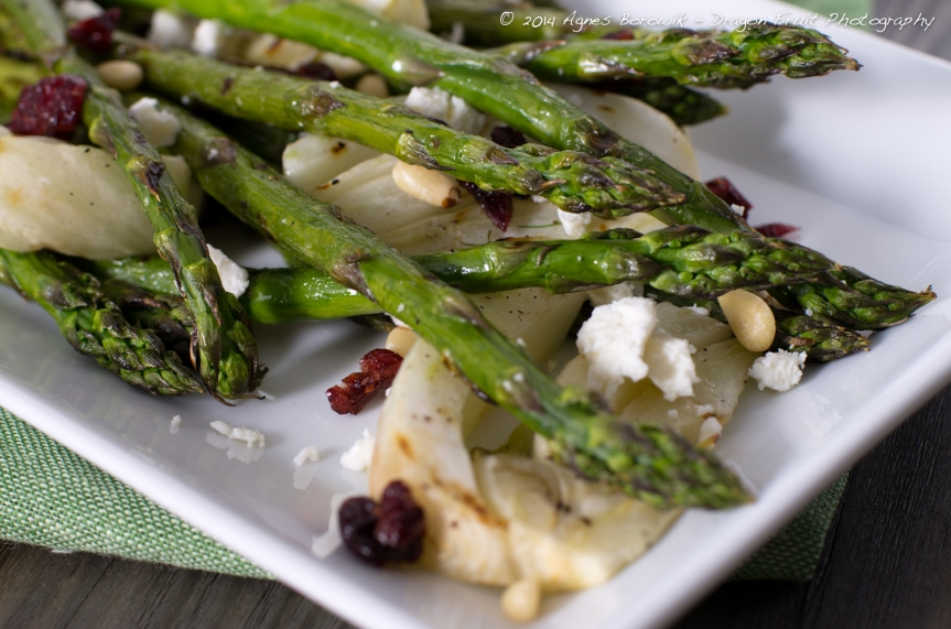 Agnes_borowik_food_photography_grilled_asparagus-3