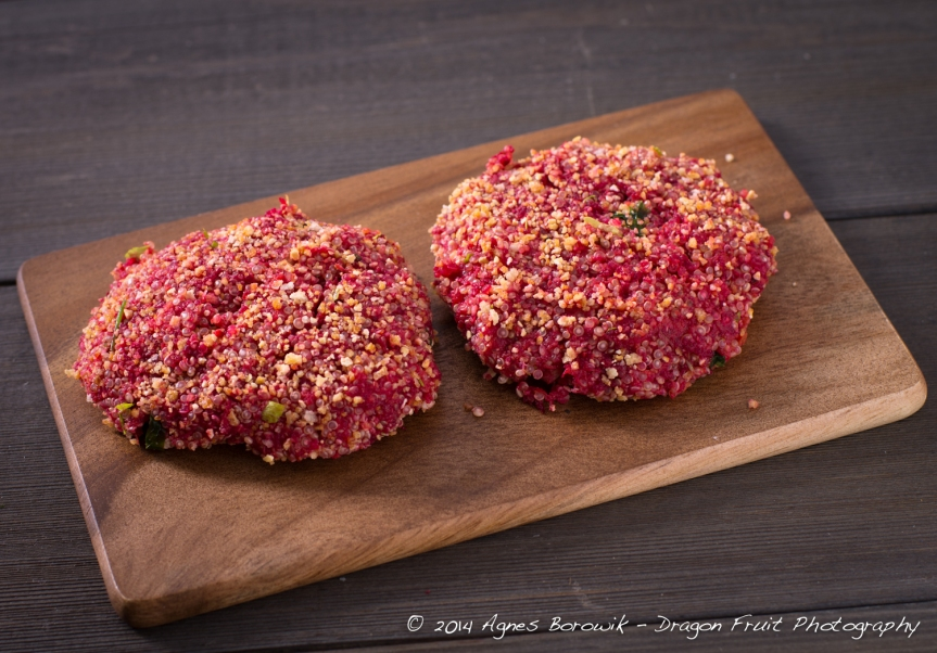 Agnes_borowik_food_photography_quina_burger3