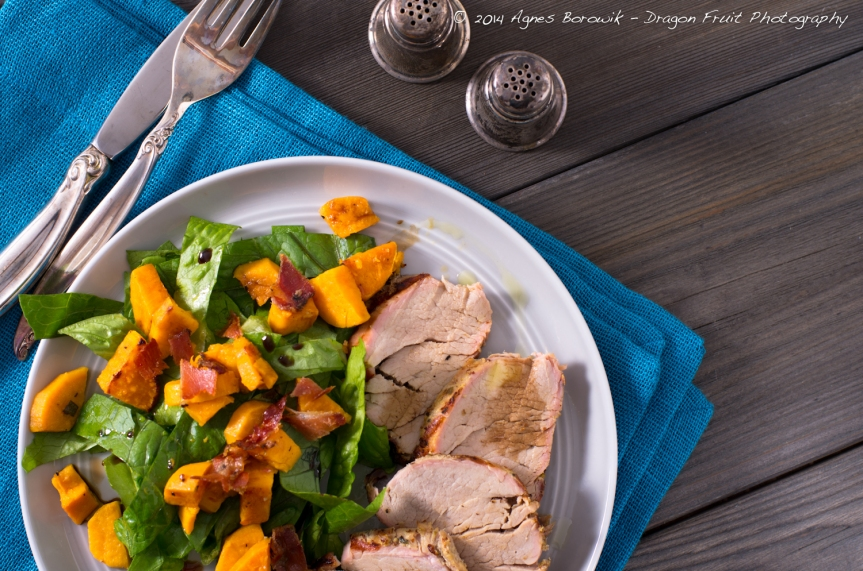 dragonfruit_photography_pork_tenderloin2