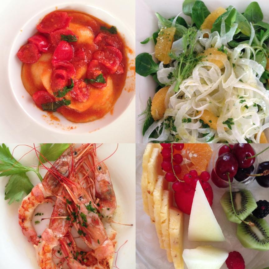 hotel_corallo_dinner