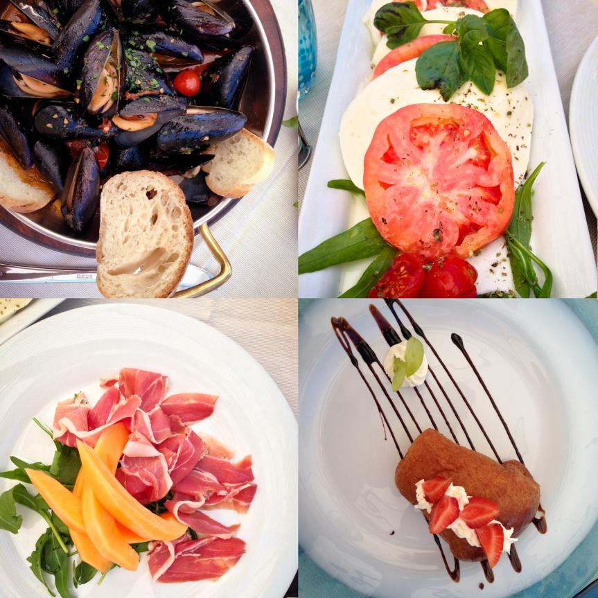 capri_food_dragonfruit_agnes_borowik
