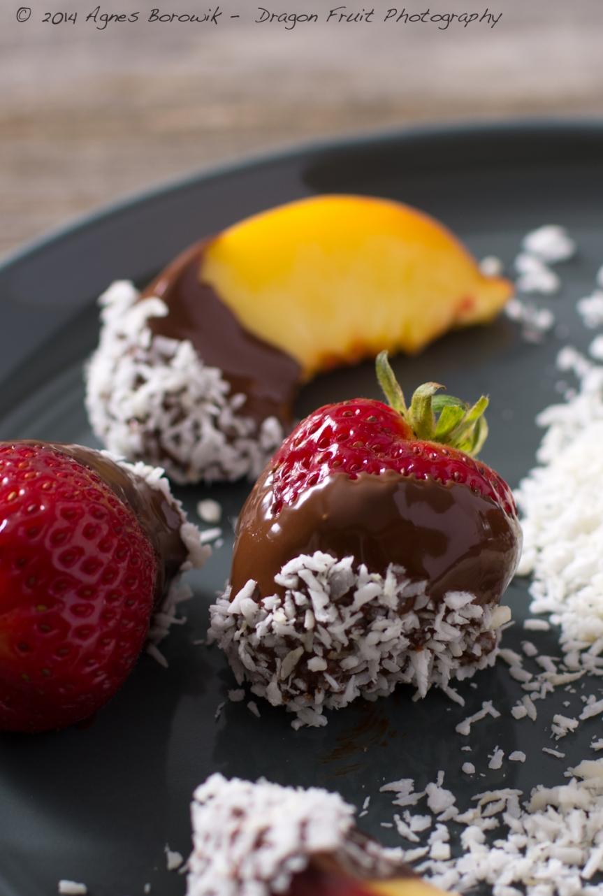 chocolate_coconut_fondu_agnes_borowik_dragonfruit-3