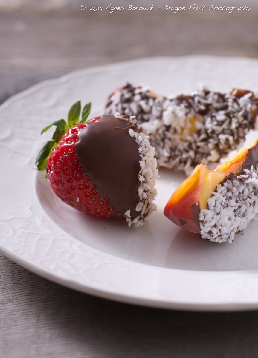 chocolate_coconut_fondu_agnes_borowik_dragonfruit-6