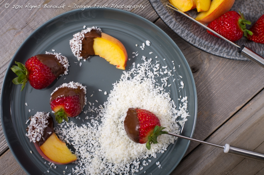 chocolate_coconut_fondu_agnes_borowik_dragonfruit3