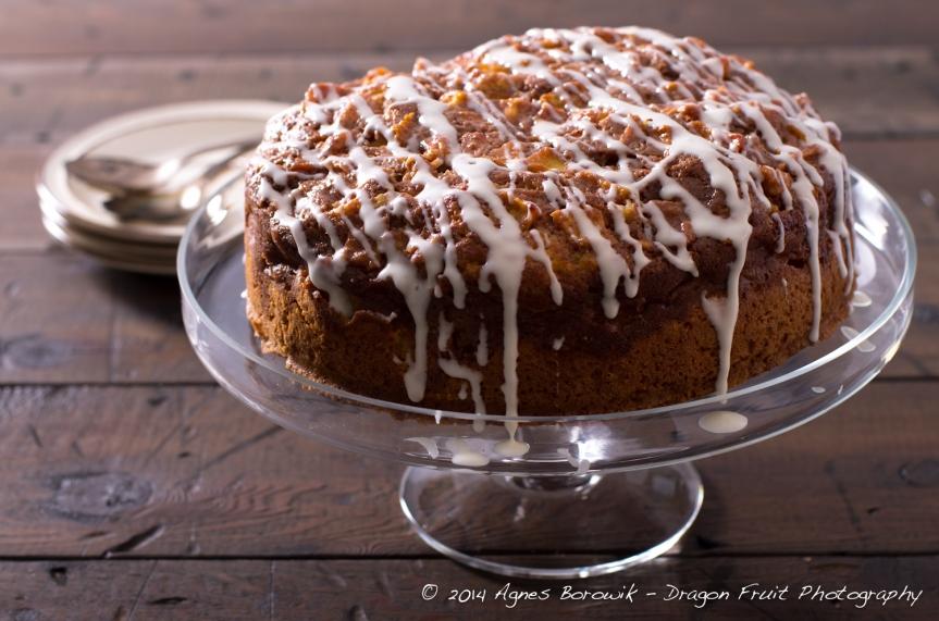 peach_coffeecake_agnes_borowik_dragonfruit-4