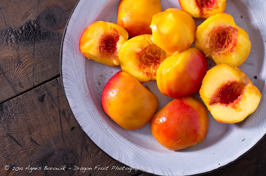 peach_coffeecake_agnes_borowik_dragonfruit
