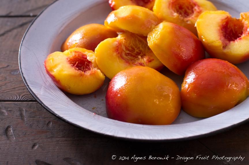 peach_coffeecake_agnes_borowik_dragonfruit5