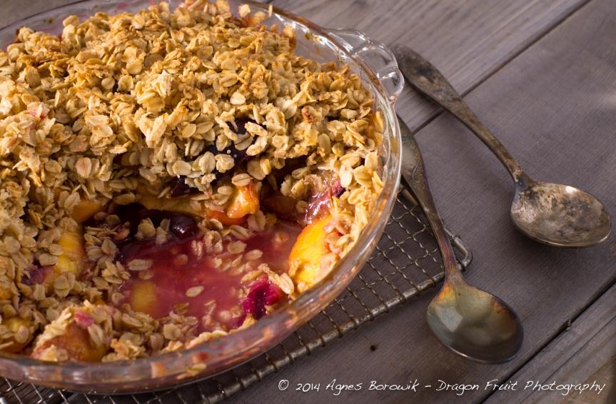 peach_plumb_crumble_agnes_borowik_dragonfruit-3