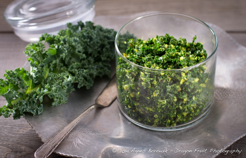 kale_walnut_pesto_agnes_borowik_dragonfruit_photography-2