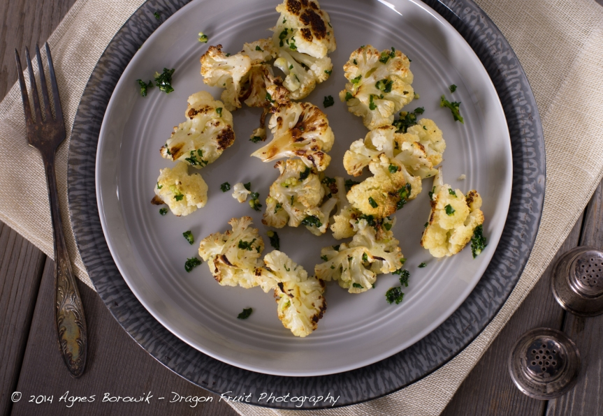kale_walnut_pesto_roasted_cauliflower_agnes_borowik_dragonfruit_photography