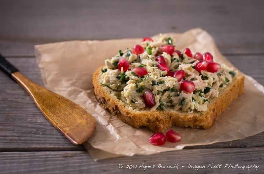kale_walnut_pesto_tuna_agnes_borowik_dragonfruit_photography-2