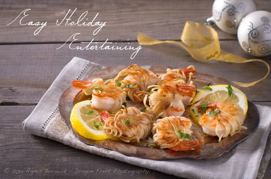 spaghetti wrapped shrimp-3024-2