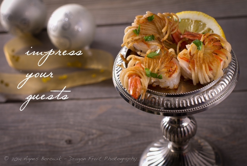 spaghetti wrapped shrimp-3037
