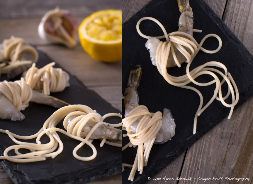 spaghetti_shrimp-3053-3