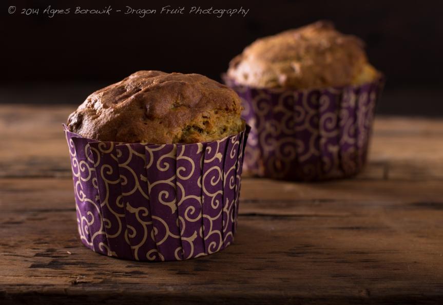 dragonfruitphotography_Gluten_free_banana_muffins-2